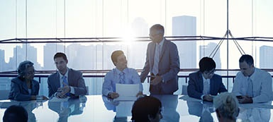 Success! – Niche HR Specialism